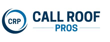 Call Roof Pros